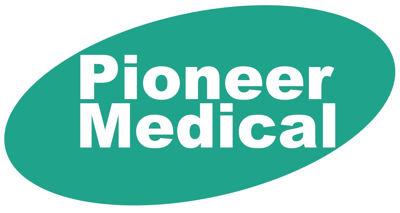 Pioneer Medical